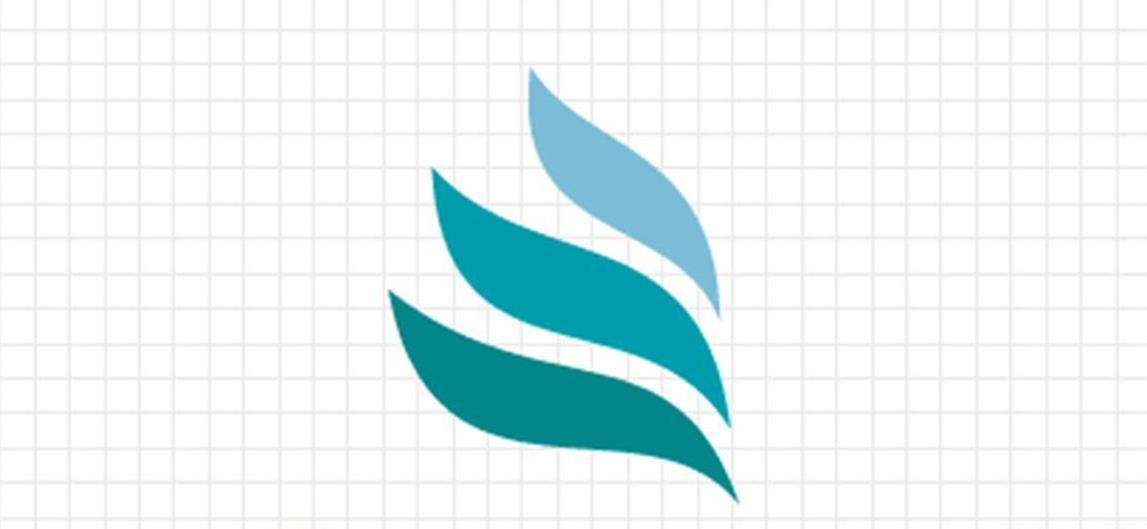 Compañía Nacional De Marketing Rivas SAS. logo