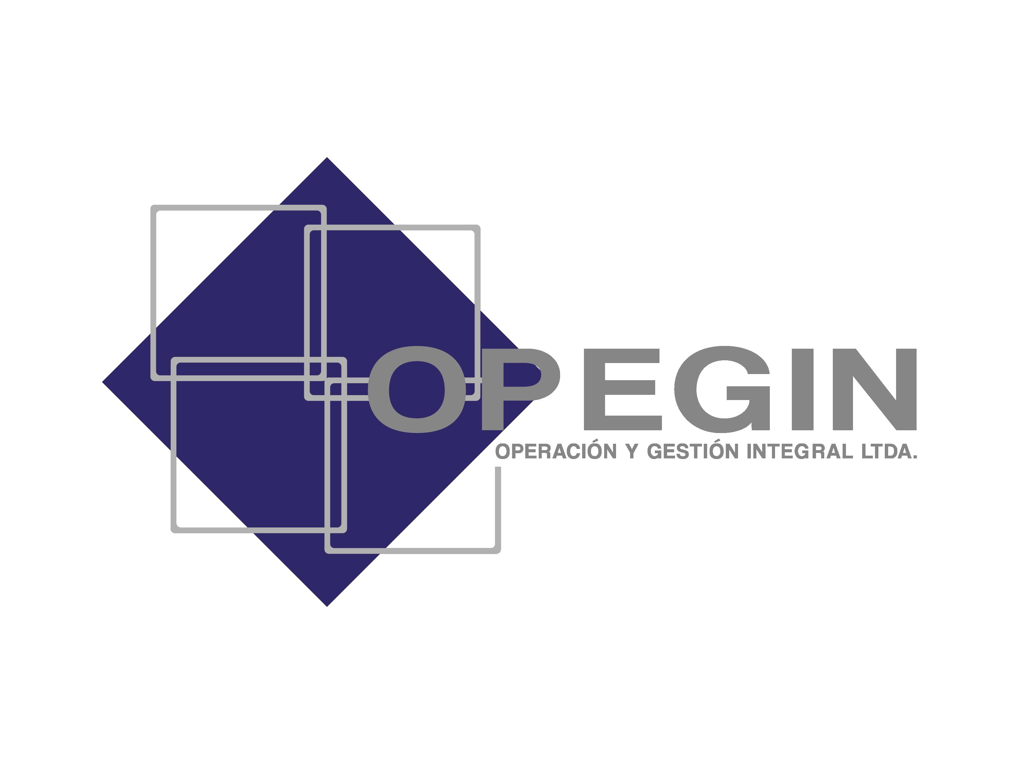 Operación y Gestión Integral S.A.S  logo